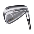 Adams Idea Pro Forged Irons