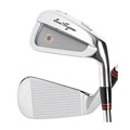 Ben Hogan Apex 2006 Forged Irons