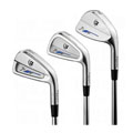 Bridgestone J36 Forged Irons
