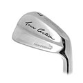 Cleveland TA1 Forged Irons