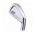 KZG Forged II Irons