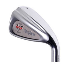 MacGregor V Foil Forged Irons
