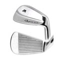 Mizuno MP-14 Forged Irons