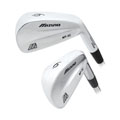 Mizuno MP-32 Forged Irons