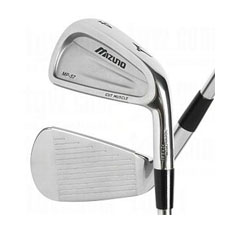 Mizuno MP-57 Forged Irons