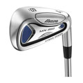 Mizuno MX-950 Forged Irons