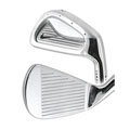 Nike Pro Combo Forged Irons
