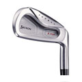 Srixon I-701 Tour Forged Irons