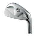 TaylorMade RAC MB Forged Irons