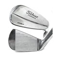 Titleist 690 MB Forged Irons