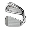 Titleist 695 CB Forged Irons