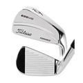 Titleist 695 MB Forged Irons