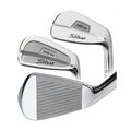 Titleist 735 CM Forged Irons
