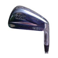 Wilson Staff FG-17 Forged Irons