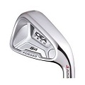 Adams Idea Tech A4 Iron