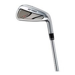 Yonex Golf Ezone Forged PB Irons 4-PW Steel
